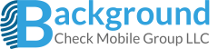 Background Check Mobile Group LLC